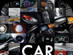 Car Parts Accessories 2.2.3 Screenshot