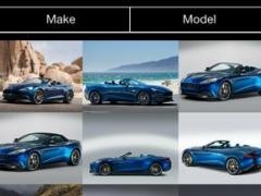 Car Photos 3.3 Screenshot