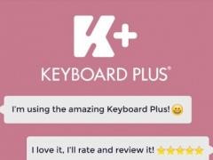 Car Pool Keyboard Theme 1.0 Screenshot