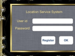 Car Recorder 1.0.5 Screenshot