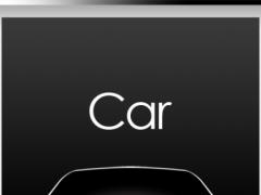Car Ringtones 1.6 Screenshot