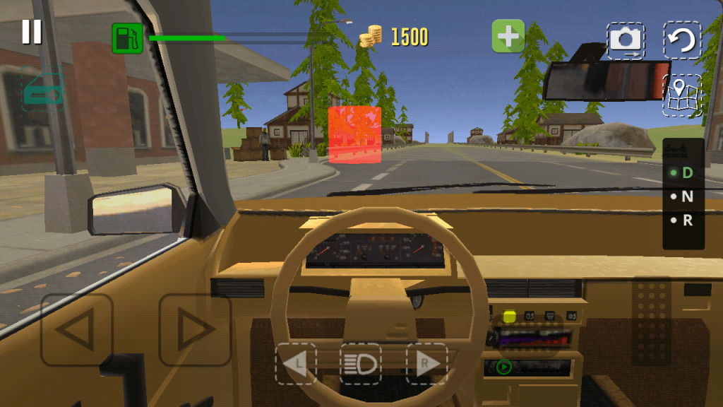 Car Simulator Games >> Car Simulator Og 2 50 Free Download