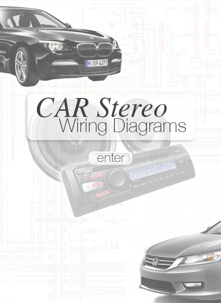 Car Stereo Wiring Diagrams 1.0 Free Download on jaguar xjs wiring-diagram, jaguar transmission fault code, jaguar wiring color codes, jaguar electrical diagrams, jaguar xj8 seat wiring diagram, jaguar xj12 wire diagrams, jaguar xj6 ignition wiring schematics,