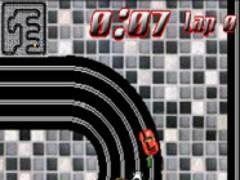 Car Tracks Free 2.1.2 Screenshot