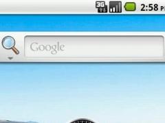 Car Widget Battery 2 1.9 Screenshot