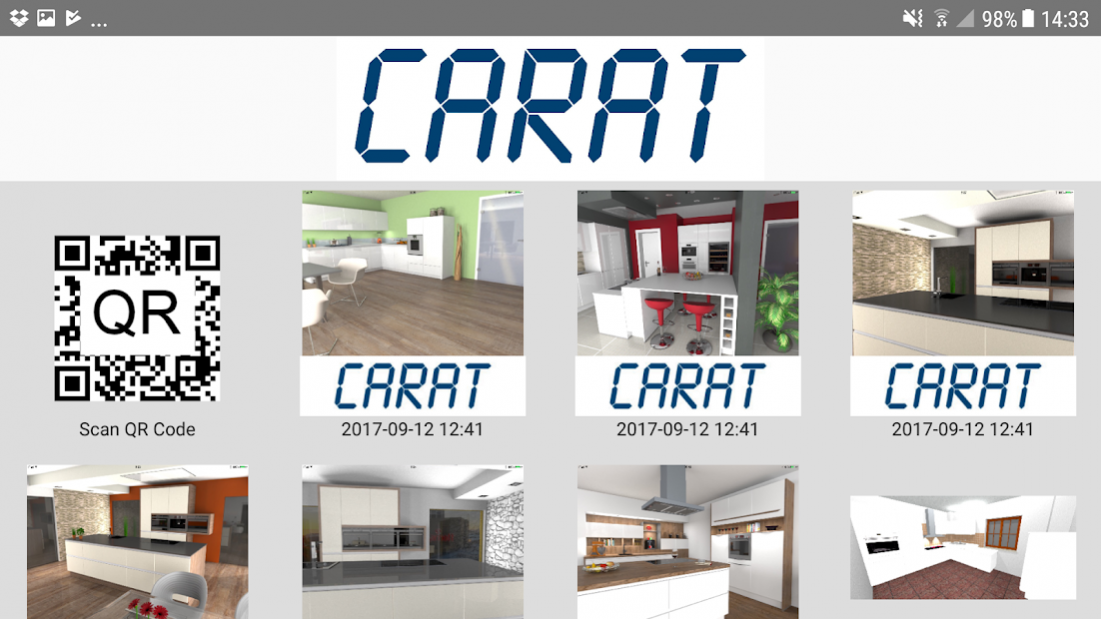 Caratview Vr 1 1 Free Download
