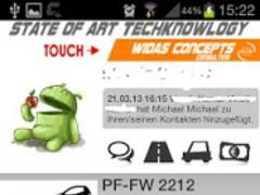 CarbookPlus 20.4 Screenshot