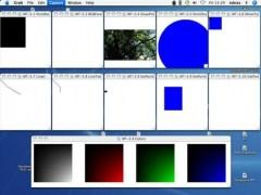 Carbux 1.0 Screenshot