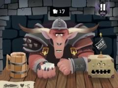 Review Screenshot - Fantasy Solitaire