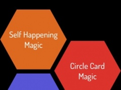 Card Magic Tricks - Ultimate Guide 1.1 Screenshot