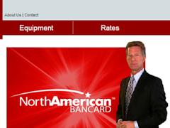 Card Merchant Center 0.1 Screenshot