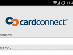 CardConnect Mobile 4.3.3.67 Screenshot