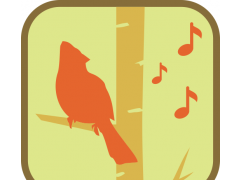 Cardinal Sounds & Ringtones 1.0 Screenshot