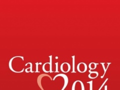 Cardiology 2014 1.1 Screenshot