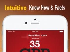 Cardiology Diseases 101: Prevention Tips and Treatment Tutorial 1.0 Screenshot