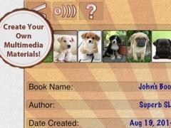 CardMaker Pro 1.0.0 Screenshot