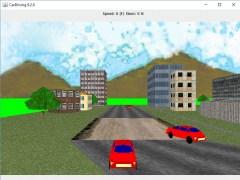 CarDriving 11.0.14 Screenshot