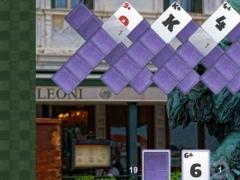 Cards of Venice 1.0 Screenshot