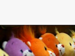 Care Bears Fan App 1.1.1 Screenshot