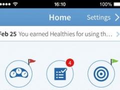 CareHere! 3.0.3 Screenshot