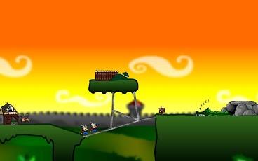 cargo bridge game free download pc