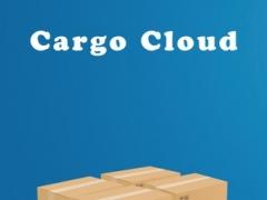 CargoCloud(AbnormalCargoManagement) 1.2.0 Screenshot