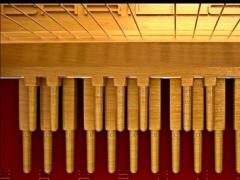 CarillonS 4.11 Screenshot