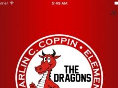 Carlin C. Coppin Elementary 1.0 Screenshot