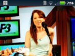 Carly Rae Jepsen Wallpaper 1.15.0 Screenshot
