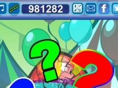 Carnival of Gifts - Fun Surprise Game 1.0 Screenshot