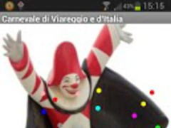 Carnival of Viareggio 1.0 Screenshot