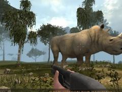 Carnivores : Animal Hunter ™ 1.0 Screenshot