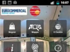 Carosello 1.0.7 Screenshot