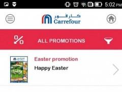 Carrefour Egypt 1 4 Free Download