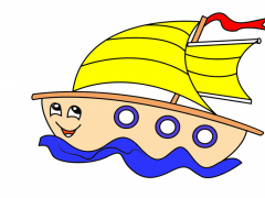 Cars - Coloring Pages for Kids  Screenshot