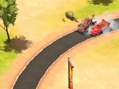 Review Screenshot - Cars Game – Start Your Engines and Get Racing
