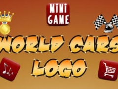 Cars Logos Quiz! (new puzzle trivia word game of popular auto mobiles images) 1.0 Screenshot