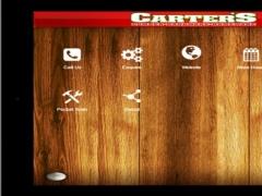 Carters Customer App 1.1 Screenshot