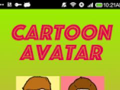 Cartoon Image Creator Pro 1 3 Free Download