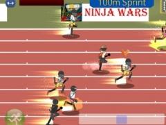 Cartoon Sprint 2 1.0.0 Screenshot