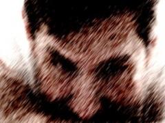 Cartoon Video/Cam 1.0 Screenshot
