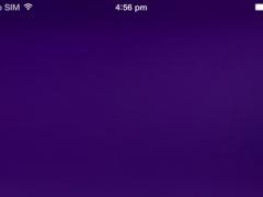 CasaDigi for iPhone 2.6 Screenshot