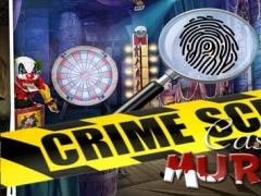 Case Of Murder Pro : Found Secret Clue - Crime Case Hidden object 1.0 Screenshot