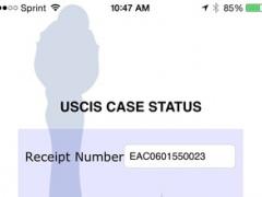 Case Status Lite 2 1 Free Download