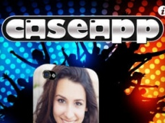 CaseApp 1.1 Screenshot