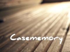 Casememory - 私人定制,打造专属于您的手机保护壳 1.0.0 Screenshot