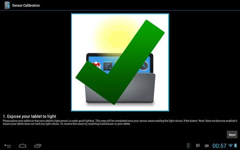 Casesensor for tablets 205 free download ccuart Image collections
