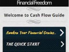 Cashflow 101 Guide 1.0 Screenshot