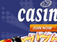 Casino App 1.0 Screenshot