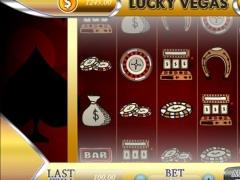 Casino BigWin Epic Jackpot - Las Vegas Free Slot Machine Games 3.0 Screenshot